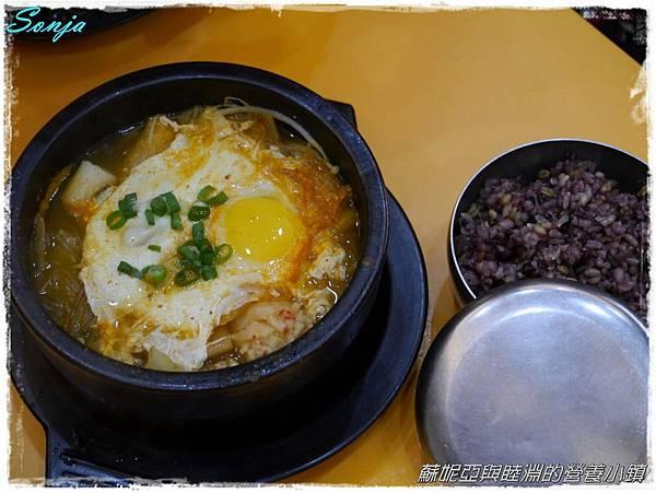非常石鍋-泡菜鍋 (1280x961)