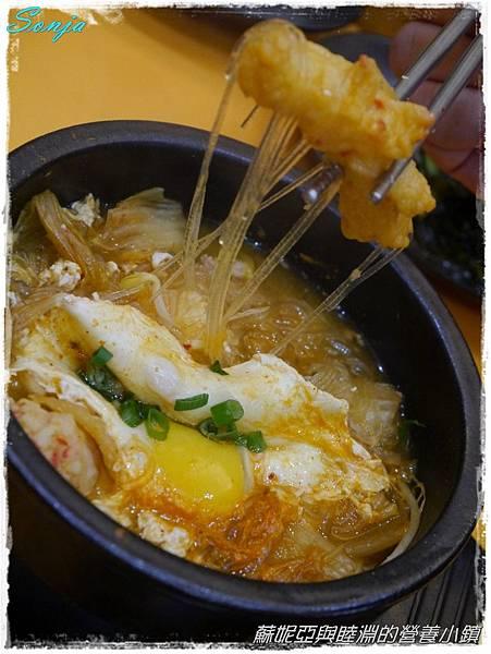 非常石鍋-泡菜鍋2 (961x1280)