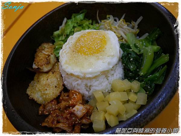 非常石鍋-風味拌飯 (1280x961)