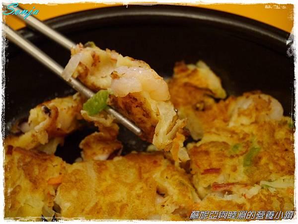 非常石鍋-海鮮煎餅2 (1280x961)