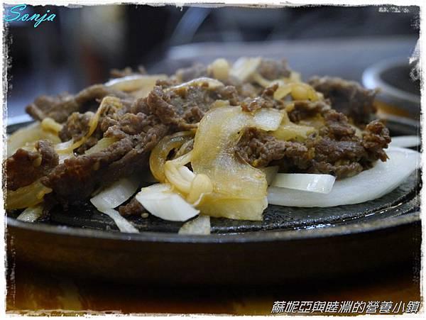 非常石鍋-韓式烤牛肉飯 (1280x961)