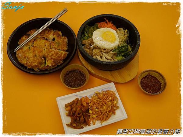 非常石鍋-雙人餐 (1280x961)