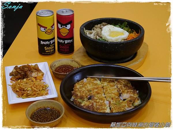 非常石鍋-雙人餐2 (1280x961)