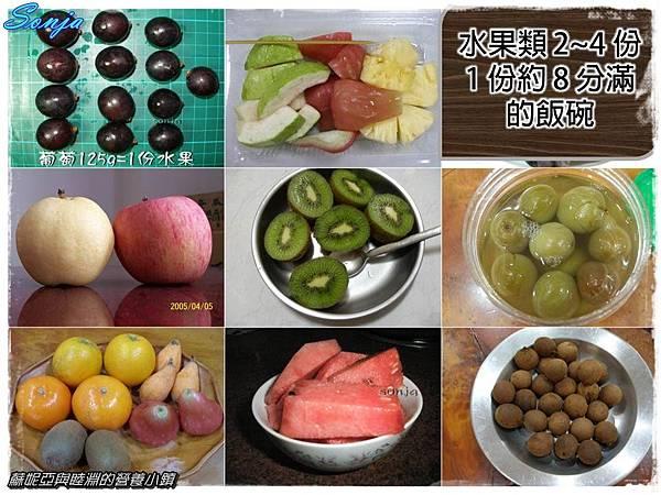 腎友之健康飲食19