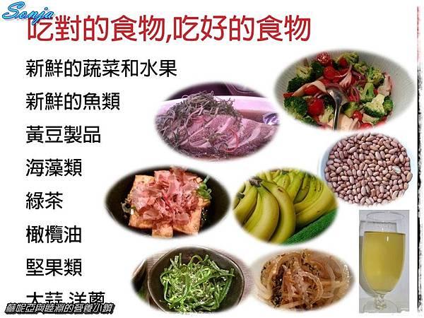 腎友之健康飲食22