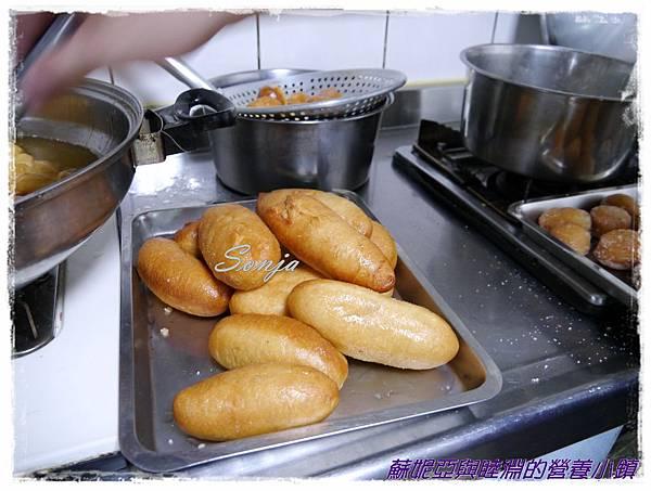 炸麵包 (1280x965)