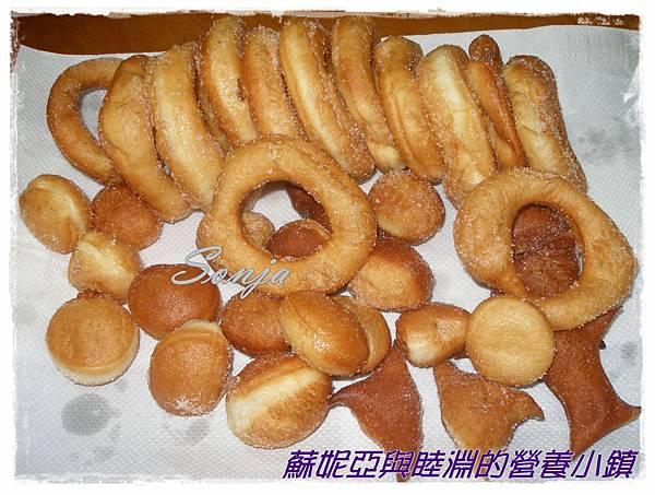甜甜圈成品 (1280x966)