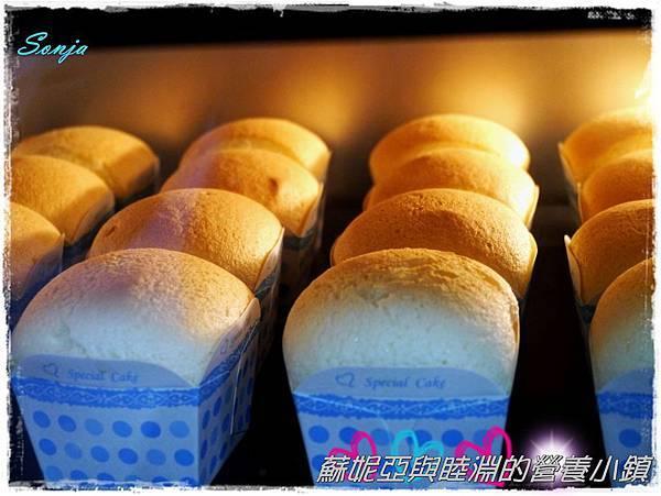 北海道威風蛋糕-1