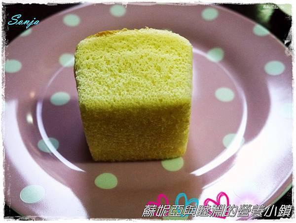北海道威風蛋糕-2