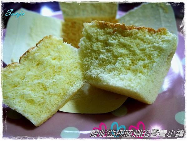 北海道威風蛋糕-4