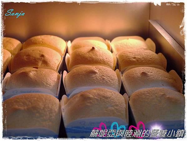 北海道威風蛋糕-6