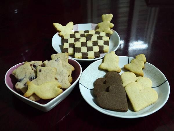 小西餅-5