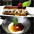 牧島-主廚甜品