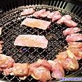 牧島-烤食樂