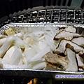 牧島-野菜奶油燒
