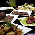 牧島-綜合烤食2