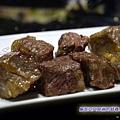 牧島-骰子牛肉