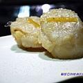 牧島-熟大干貝