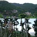 部落山莊3.jpg