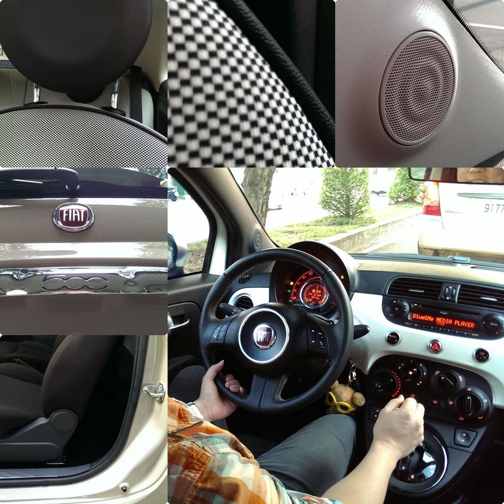 FIAT 500 台中5.jpg