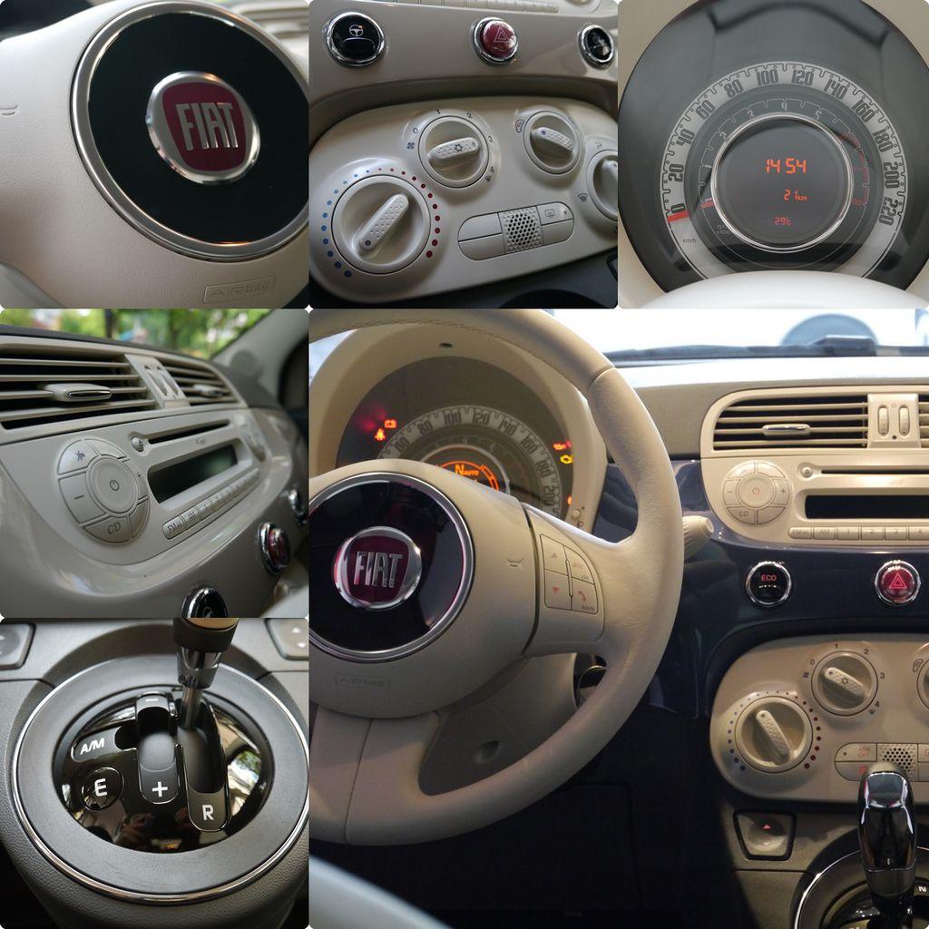 FIAT 500 台中6.jpg
