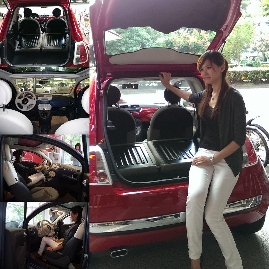 FIAT 500 台中7.jpg