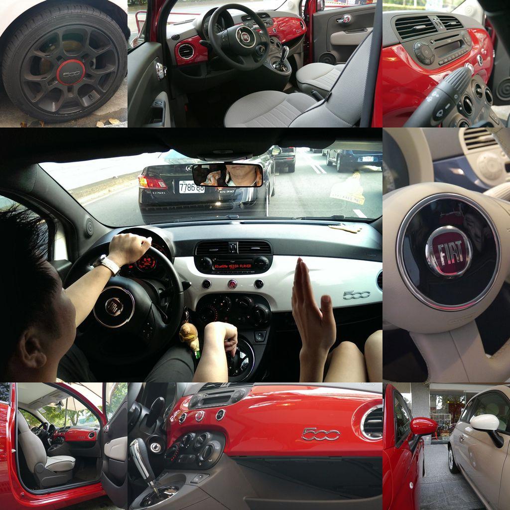 FIAT 500 台中8.jpg