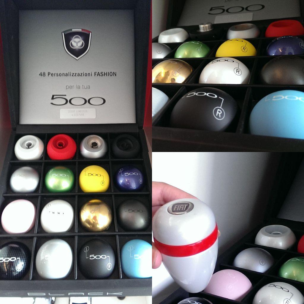 FIAT 500 台中9.jpg