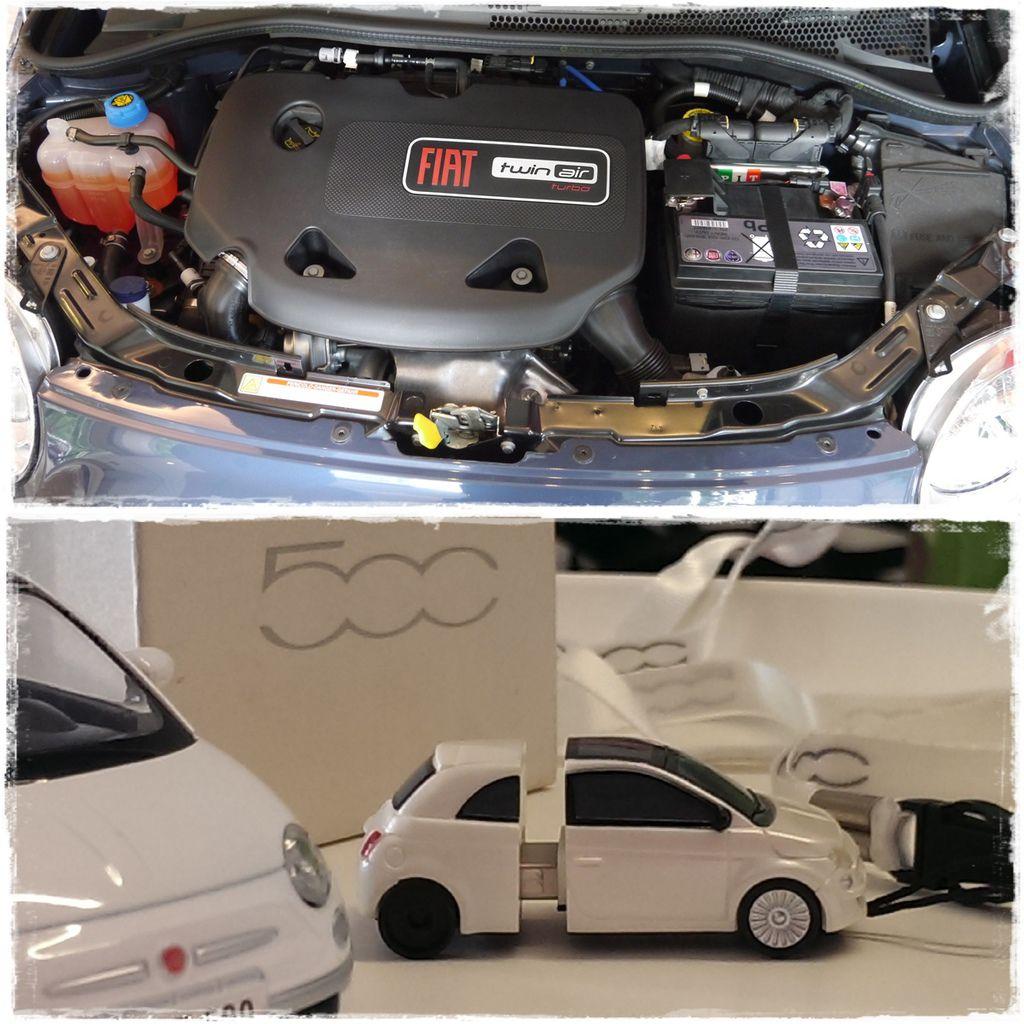 FIAT 500 台中10.jpg