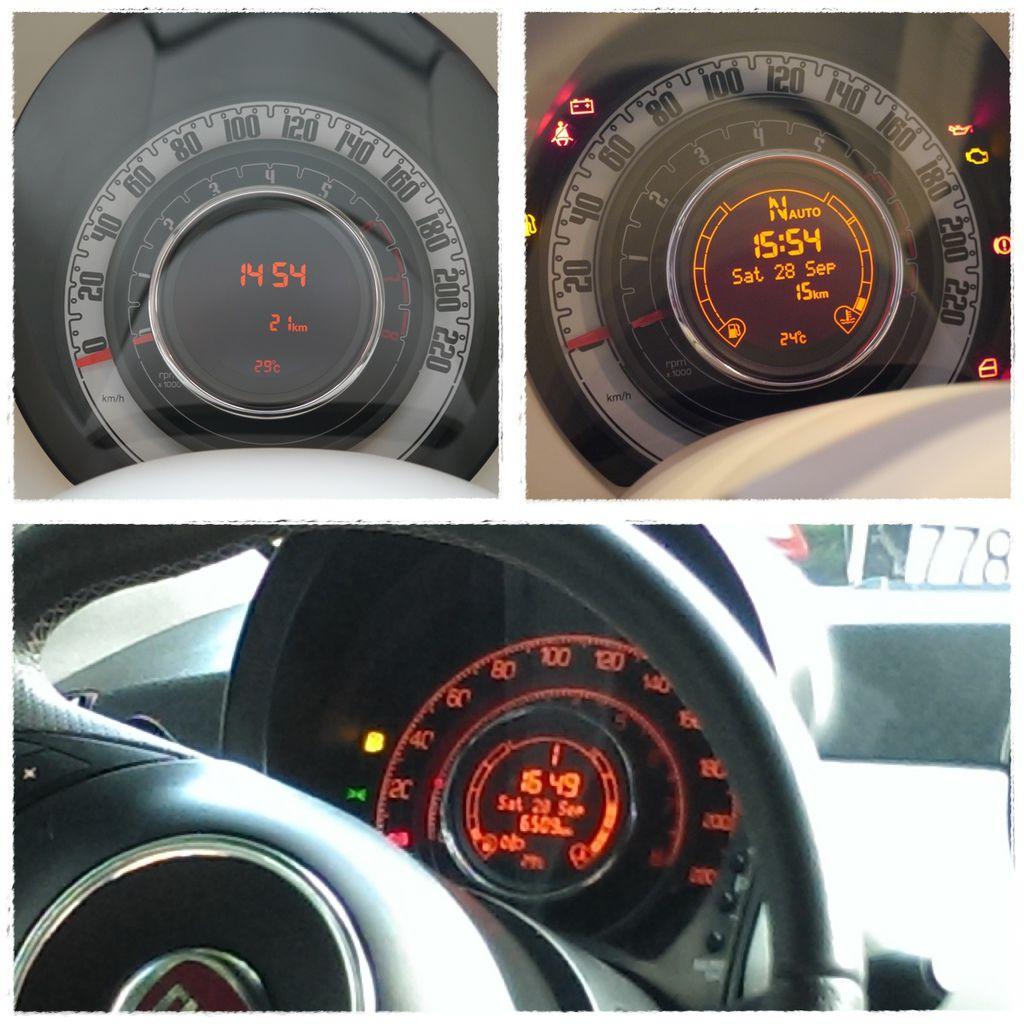 FIAT 500 台中12.jpg