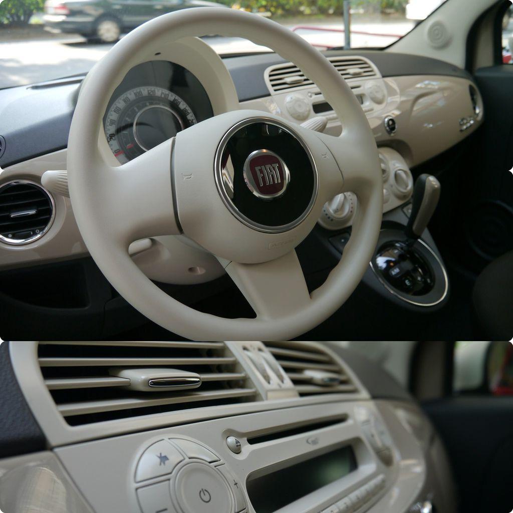 FIAT 500 台中13.jpg