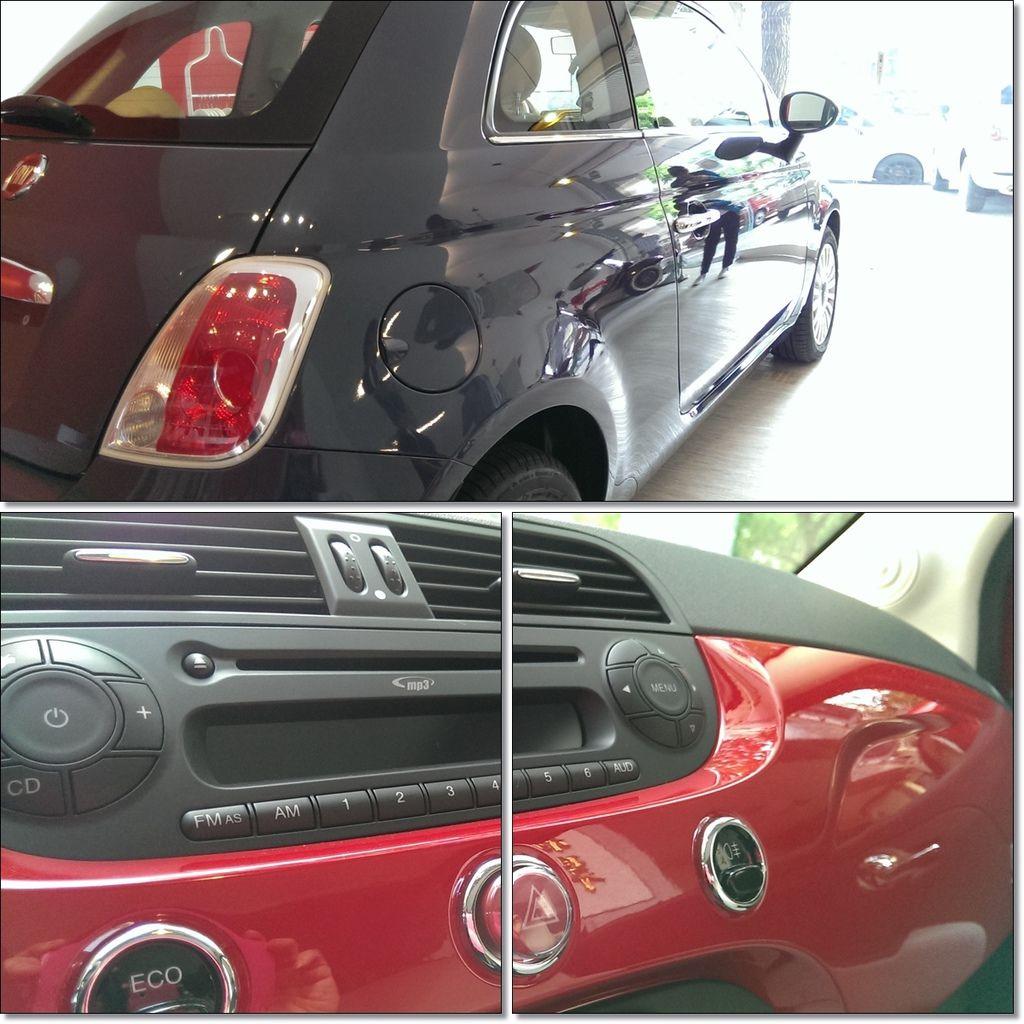 FIAT 500 台中15.jpg