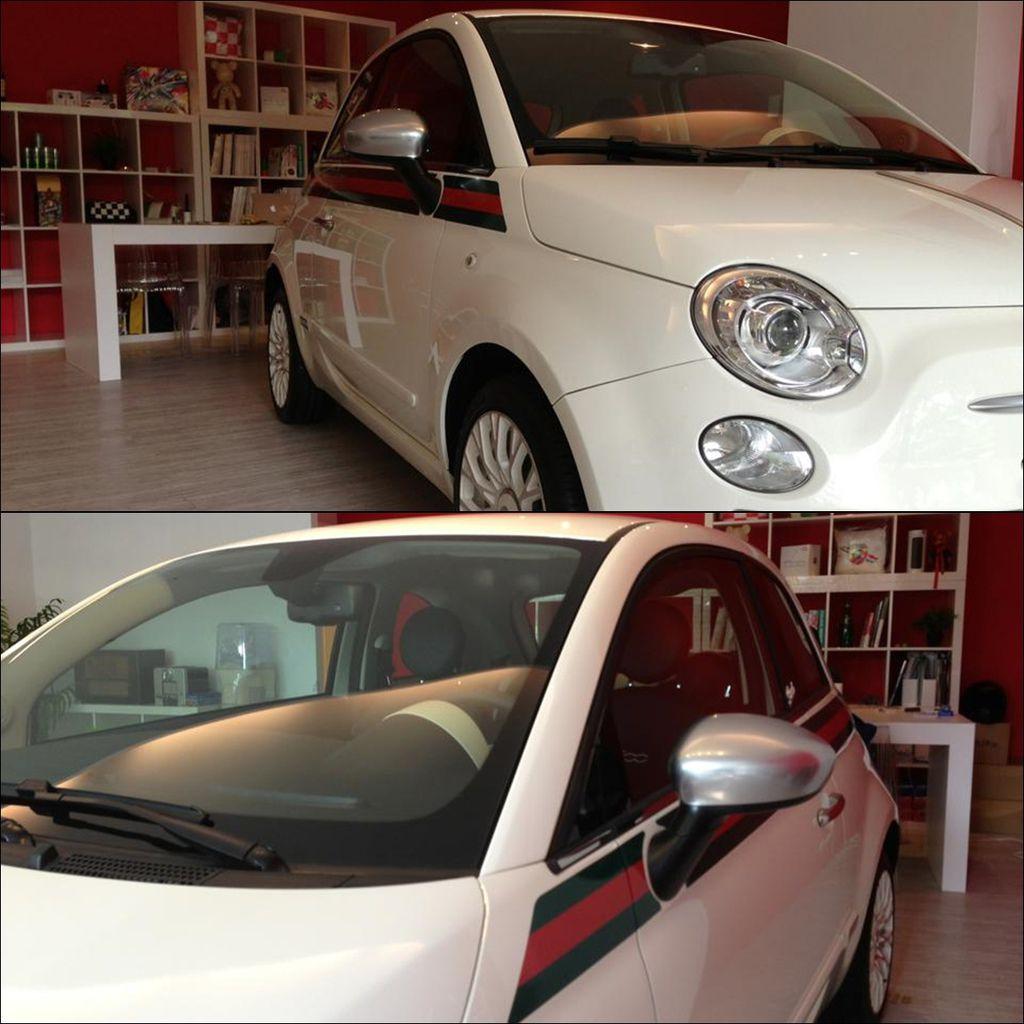 FIAT GUCCI-3