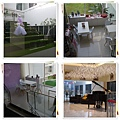 全國麗園咖啡廳6.jpg