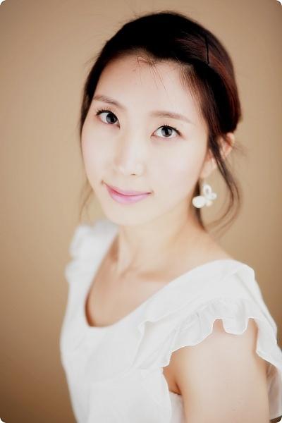 Lee Teuk's Older Sister