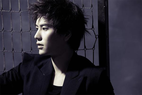 Kyu Hyun ( 4th Album C )