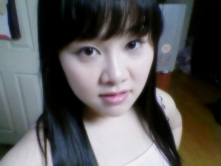 Hee Chul's Older Sister