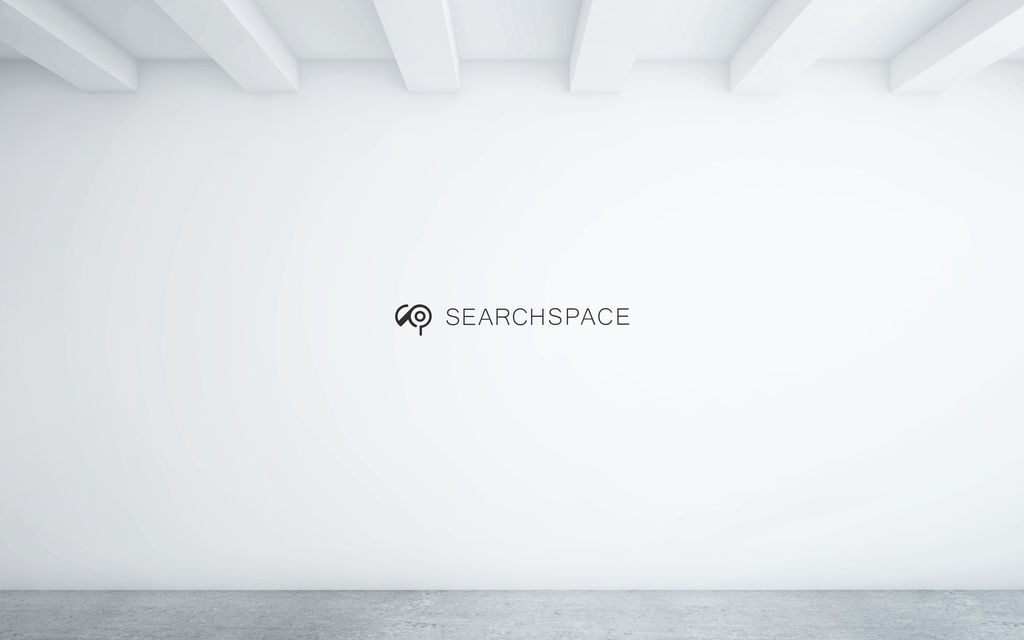 searchspace_fb.jpg
