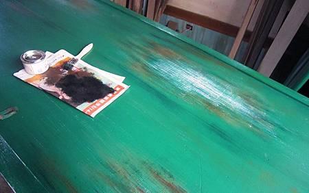 木工手做-12