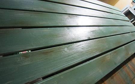 木工手做-10