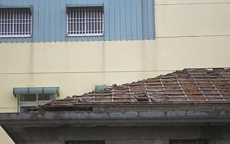 屋頂改建-05