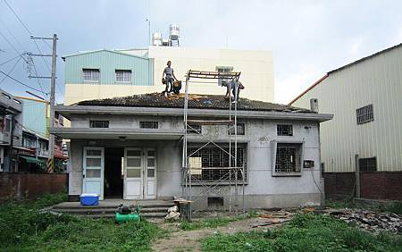 屋頂改建-01