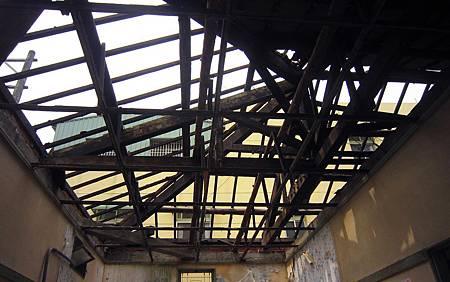 屋頂改建-03