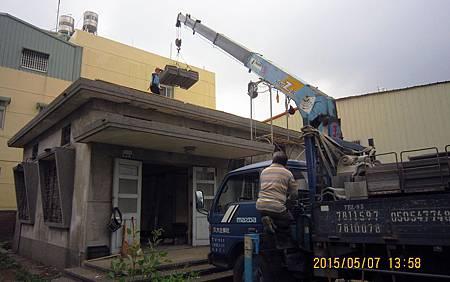 屋頂改建-08