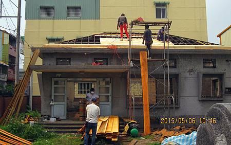 屋頂改建-07