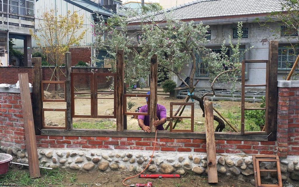 庭園端景窗建置-09