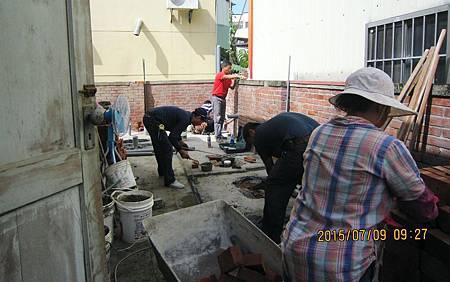 廁所增建-02