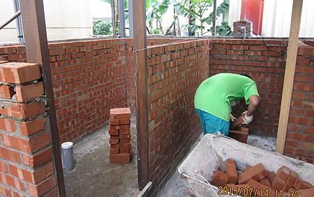 廁所增建-13
