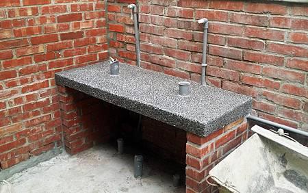 廁所增建-14