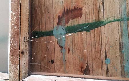 檜木窗整修-01